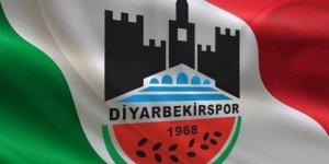 Ligin kaderi Diyarbekir'in elinde