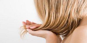 Kuaförünüzün size asla söylemeyeceği 12 saç sırrı