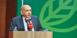 Diyarbakırlı iş insanlarından Erbil çıkarması