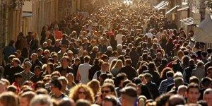 '1 milyon 57 bin genç ne eğitim görüyor ne de herhangi bir işte çalışıyor'