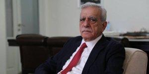 Türk: Belediyeye uğramayanlar maaşa bağlanmış