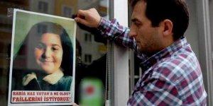 Adli Tıp'tan jet rapor: Rabia Naz yüksekten düştü
