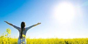 D vitamini eksikliği yaşamınızı nasıl etkiliyor?