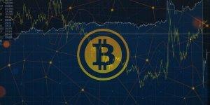 Bitcoin (BTC), 5260 Dolar Seviyelerinde İşlem Görüyor