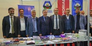 İş insanlarının Erbil temasları sürüyor