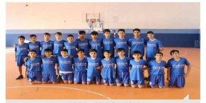 Alipaşaspor'un futsal serüveni başlıyor