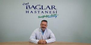 Doktor Yamiş'ten prostat uyarısı
