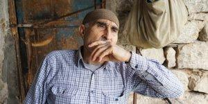 15 yaşında çıktığı mağarasına 65 yaşında geri döndü