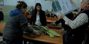 HDP'li meclis üyelerine verilen mazbata geri alındı!