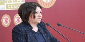 'Leyla Güven'le birlikte 3 milletvekili daha açlık grevinde'
