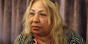 Ünlü ses sanatçısı Dilber Ay, hayatını kaybetti