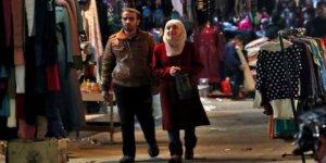 Suriye'de çiftlere mahkemede film izletilecek