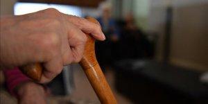 Huzurevlerinde kalma yaşını 65'e çıkarma hazırlığı