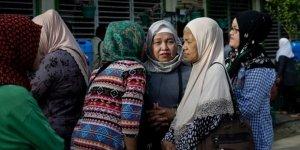 Filipinler'de dedikodu yasaklandı