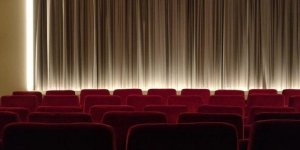 Yönetmenler Birliği kuruldu