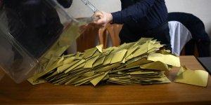 İstanbul'da seçimle ilgili soruşturma başlatıldı