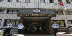 KHK'lı belediye başkanları Anayasa Mahkemesine başvuru yapacak