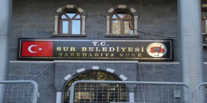 Sur Belediyesi 145 kişinin işine son verdi