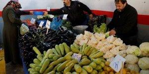 Enflasyon rakamları açıklandı: Gıda fiyatında rekor artış