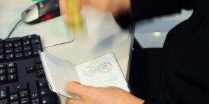 Kimlik, ehliyet, pasaport için randevu sürelerine son verildi