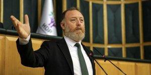 """""""HDP'nin 23 Haziran'da ne yapacağı belli"""""""