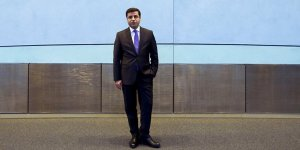 Demirtaş'ın yargılandığı davada görevsizlik kararı