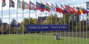 Avrupa Konseyi İstanbul seçimleri için heyet göndermek istiyor