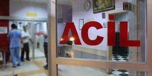 Özel hastaneler hasta düşüşüne çözüm arıyor