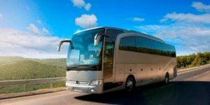 Uçak biletleri arttı, bunu fırsat bilen otobüs firmaları da zam yaptı