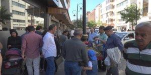 VİDEO - Kürtler İstanbul'da ne yapacak?