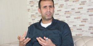 VİDEO - Kürt seçmen yine İmamoğlu diyecek
