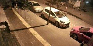 Diyarbakır'da köpek saldırısı