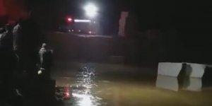 VİDEO - Hani'de ihmal iki çocuğun hayatına sebep oldu