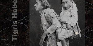 Muhammed ve Sameer'in ibretlik hikayesi