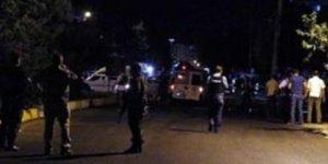 Şanlıurfa'da çatışma: Ölü ve yaralılar var