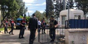 Öcalan'ın avukatları Gemlik'ten İmralı Adası'na hareket etti