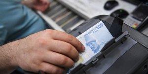 İşsizlik maaşları bayram öncesi ödenecek