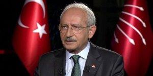 CHP'den 'Kürtçe' açılımı