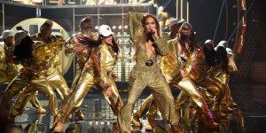 Jennifer Lopez 7 yıl aradan sonra tekrar Türkiye'ye geliyor