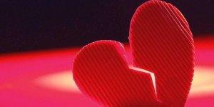 Yeni kalp krizi tedavisi