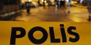 Silahlı kavgada 3 yaşındaki çocuk hayatını kaybetti