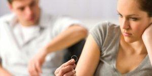 Boşanma sürecinde psikolojik destek şiddeti önlüyor