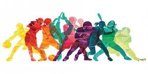 Diyarbakır'da yaz spor okulları 1 Temmuz'da başlıyor