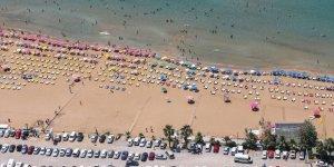 Rus güvenlik görevlilerinin Türkiye'de tatil yasağı kalktı