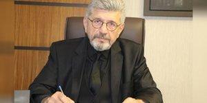 İslam: AK Parti'de derin kopuş