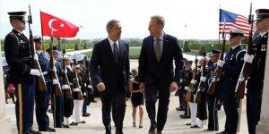 NATO Komutanı Wolters'tan Türkiye ve ABD açıklaması