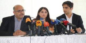 Avukatlar Öcalan'ın mesajını açıkladı