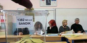 Avrupa Konseyi, İstanbul seçimini izlemek için heyet gönderecek