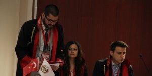 Diyarbakır Barosu ve Tigris Haber'in acı günü!