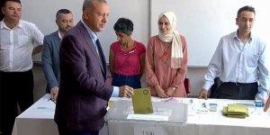 """""""İstanbul seçimi bu şekilde yapılmamalıydı"""""""